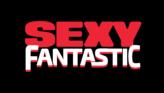 Sexy Fantastic Magazine